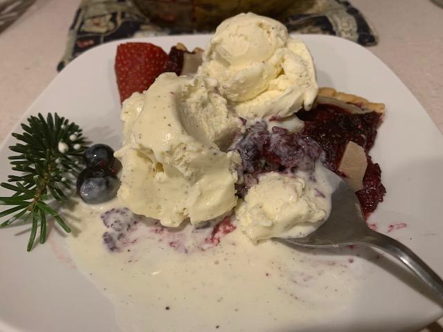 healthy-blueberry-pie-recipe